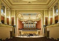 Beethoven Gala