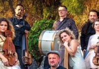 Warsaw Village Band (Polsko)