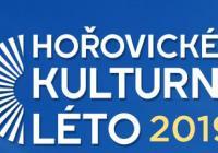 Isara – Hořovické kulturní léto 2019