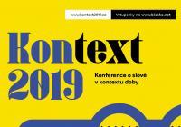 Kontext 2019