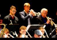 East West European Orchestra (eu)