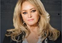 Bonnie Tyler v Příbrami