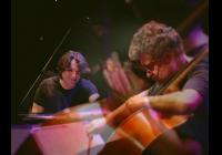 Renaud Garcia-fons & Dorantes