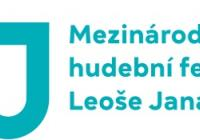 Mezinárodní hudební festival Leoše Janáčka