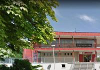 Kulturní dům Ševětín