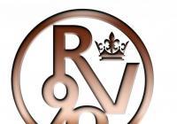 Papírové království Richarda Vyškovského