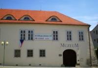 Brněnská muzejní noc - Muzeum ve Šlapanicích