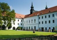 Brněnská muzejní noc - Mendelovo muzeum