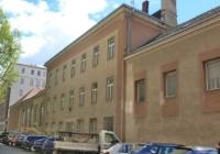 Brněnská muzejní noc - Káznice