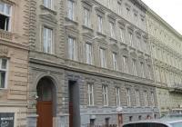 Brněnská muzejní noc - Židovské muzeum
