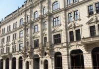 Brněnská muzejní noc - Česká národní banka