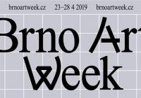 Brno Art Week