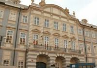 Easter Gala in Lichtenstein Palace