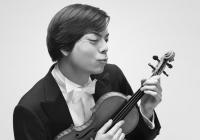 PKF - Prague Philharmonia: Mozart. Schubert (A7)
