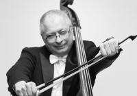 PKF - Prague Philharmonia: Vivaldi. Fasch. Zelenka (K4)