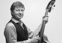 PKF - Prague Philharmonia: Bottesini. Paganini (K9)