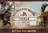 Farmár Fest 2019