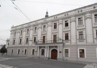 Jezuitská kolej Opava - Current programme