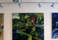 Galerie U Jakoba, Opava