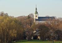 Kostel sv. Petra a Pavla, Opava