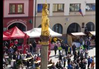 Svatováclavské slavnosti - Dobruška