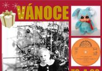 Vánoce 70. a 80. let