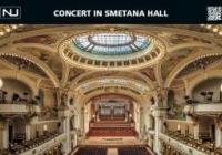 Strauss, Mozart, Dvorak & Opera With Ballet