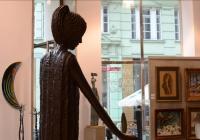 Galerie Dílo, Brno