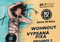Rock iN Roll 2020