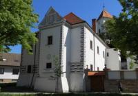 Středověký jarmark