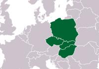 Debata na téma: Kam kráčíš, Visegráde?