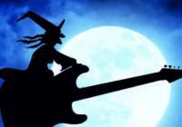 Pálení čarodějnic - Chodov