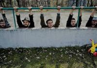 Free Balkan Quintet
