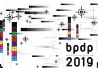 BPDP 2019: Výstava závěrečných prací studentů KVK PF UJEP