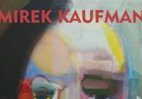 Mirek Kaufman