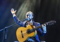 Diego Guerrero Quartet (ESP)