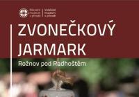 Zvonečkový jarmark - Valašské muzeum v přírodě Rožnov pod Radhoštěm