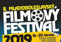 Mladoboleslavský filmový festival