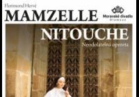 Mamzelle Nitouche