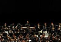 Svatováclavský hudební festival