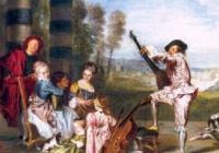 Ensemble Thesaurus Musicum