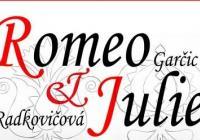 Romeo a Julie - Zámek Lednice