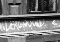 Konference: Underground a Československo v letech 1976–1981