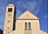 Kostel sv. Cyrila a Metoděje, Brno