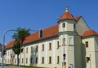 Klášter Královo pole, Brno