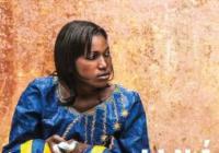 Pavla Jazairiová: Jiná Afrika