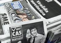 Diskuse na téma: Novináři v ohrožení