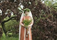 Nevěsty z jiných světů / Cizinky v nás