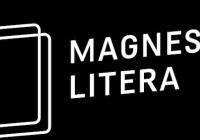 Večer s autory nominovanými na cenu Magnesia Litera