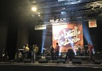 Československý beat-festival finále soutěže